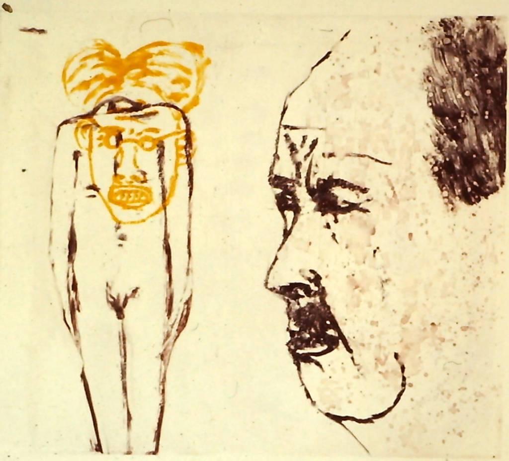 untitled (23/23 Monotypes)-1