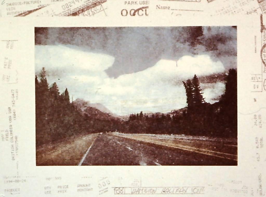 British Columbia II-1