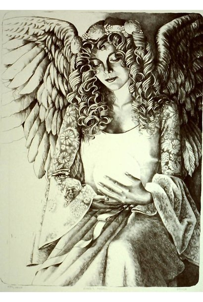 Aimee's Angel