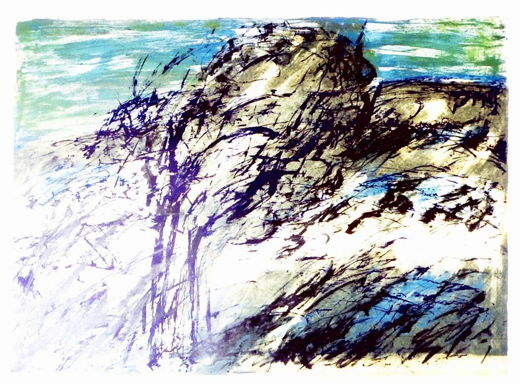 Iona Beach Spring 1-1