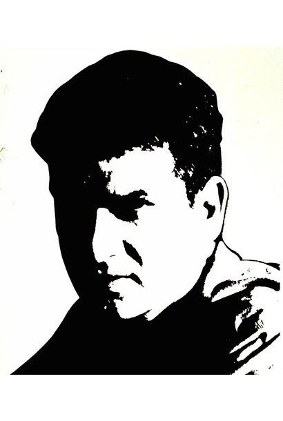 Daniel Zamfirescu