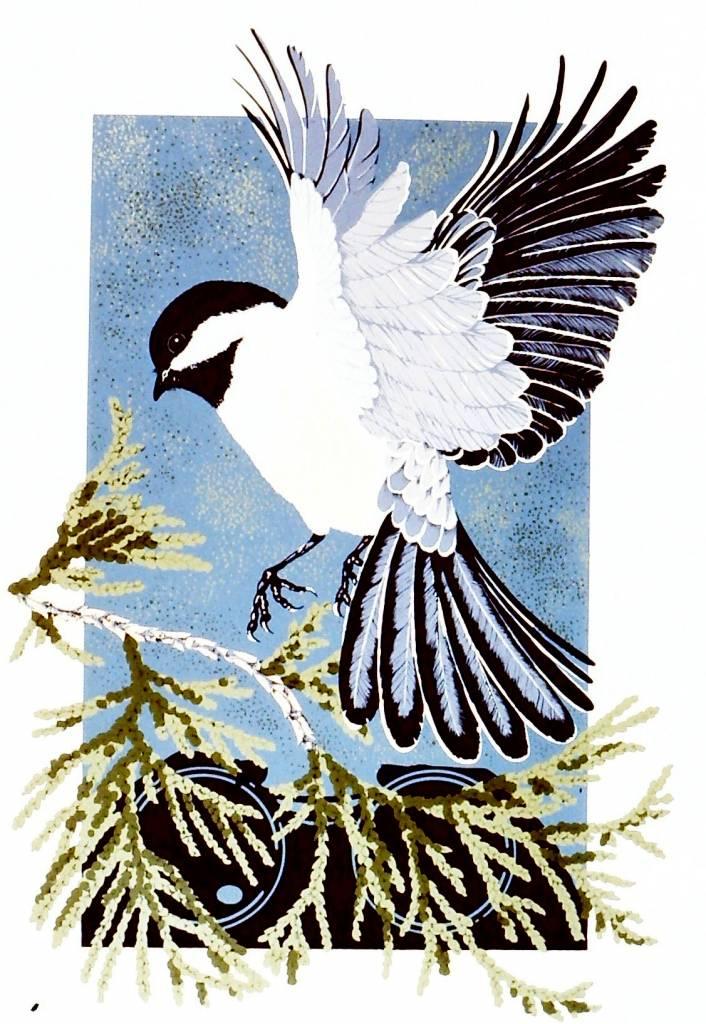 Birding-1