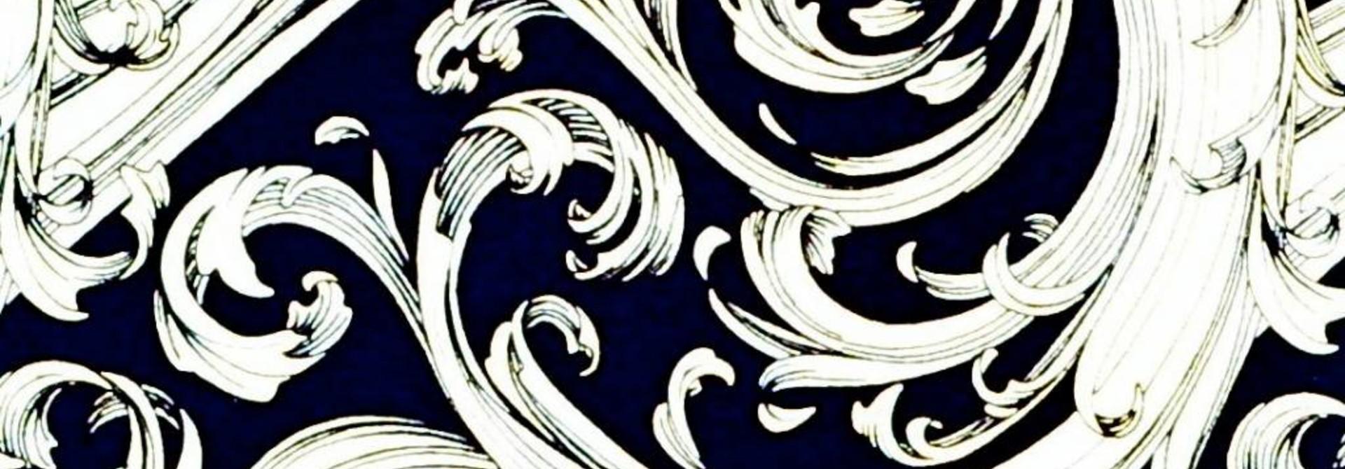 Baroque ver. 2