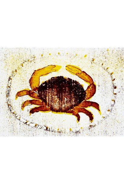 Seventh Crab