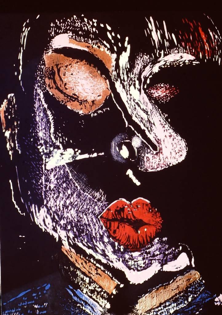 Francis Bacon-1