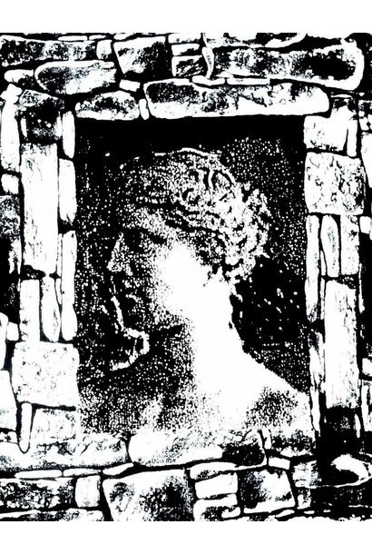 Aphrodite IV