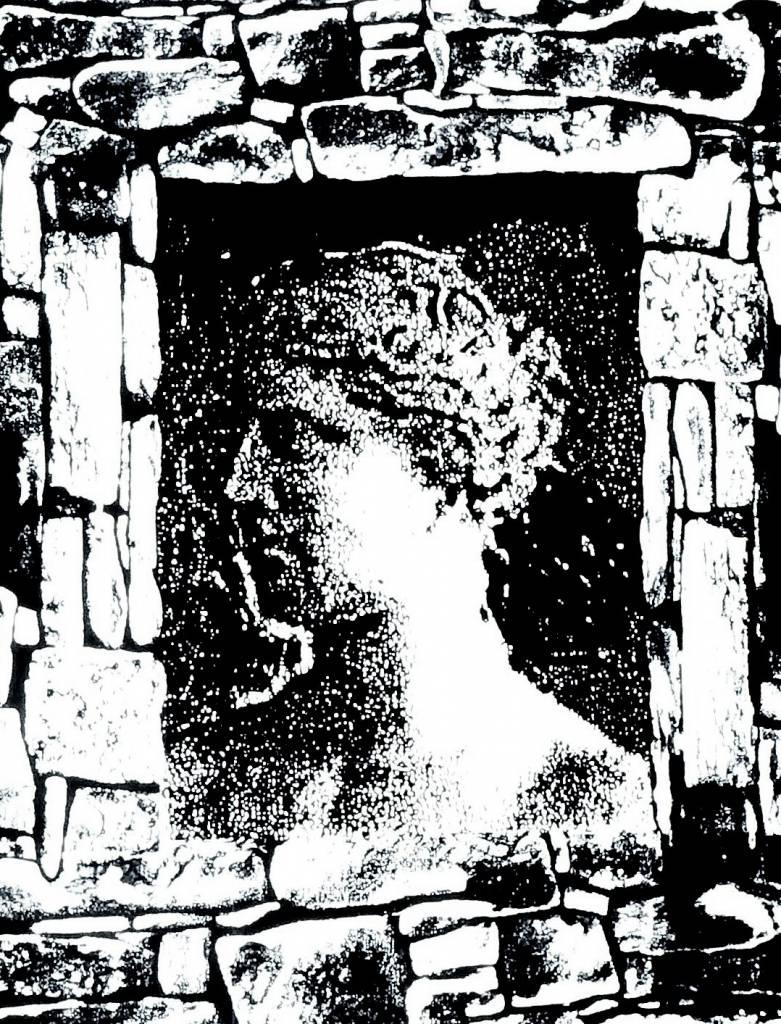 Aphrodite IV-1