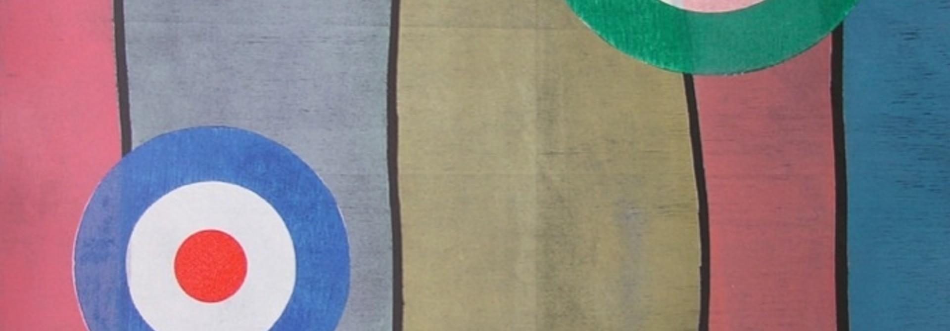 Circles, Targets, Elements
