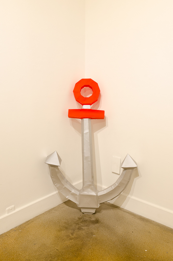 Hollow Anchor-4