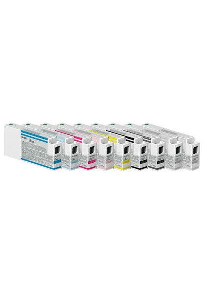 Epson Inkjet Ink per millilitre