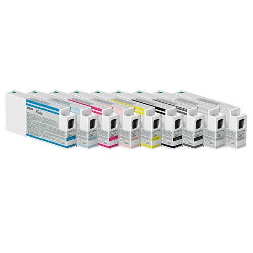 Epson Inkjet Ink per square inch-1