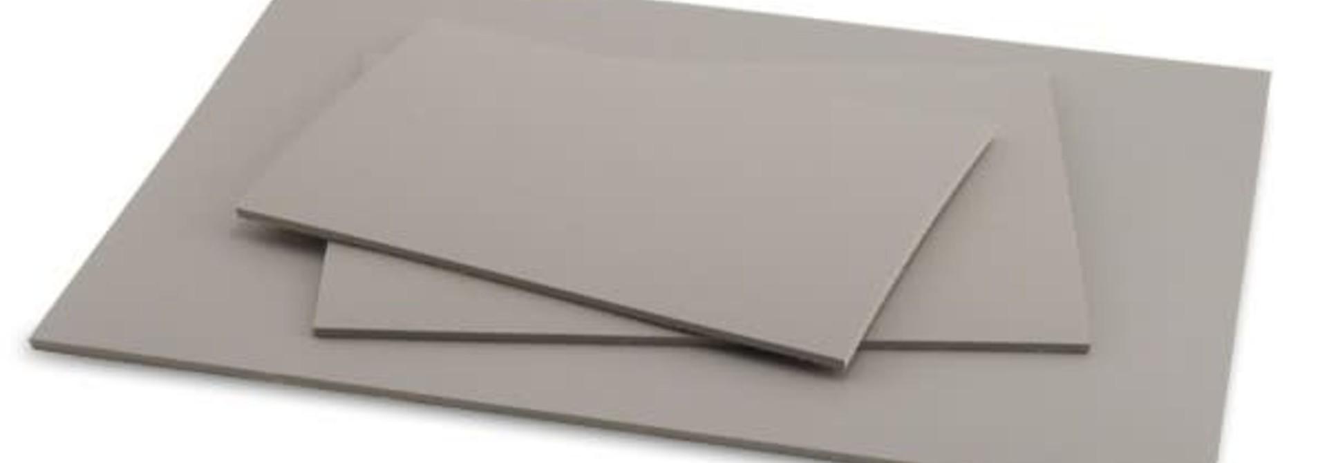 Linoleum Relief Plate per square inch