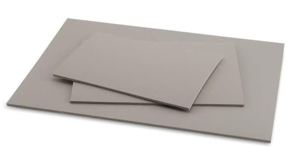 Linoleum Relief Plate per square inch-1