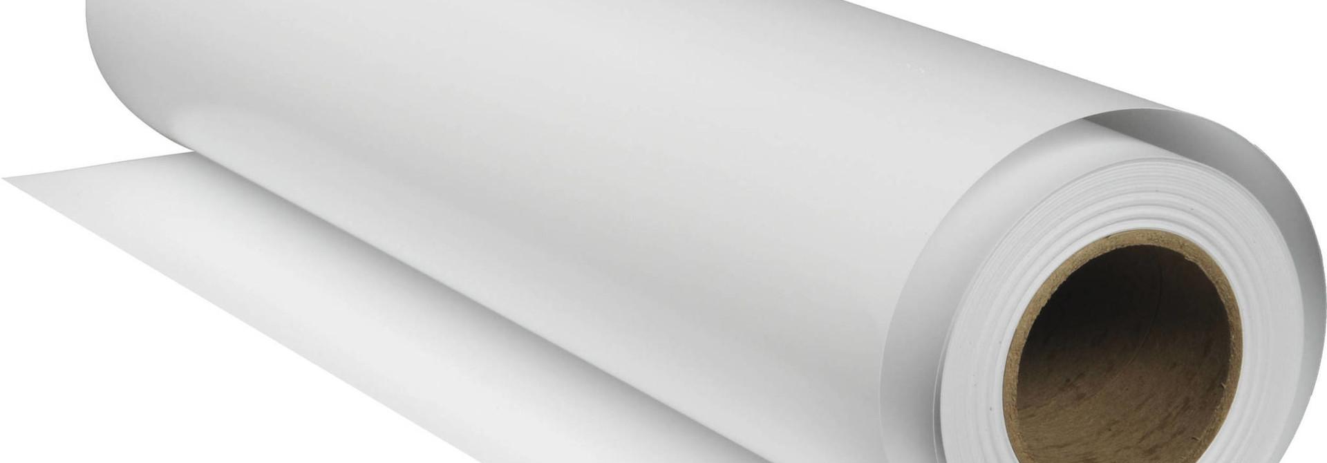 Epson Premium Luster 260 44in Roll per running inch