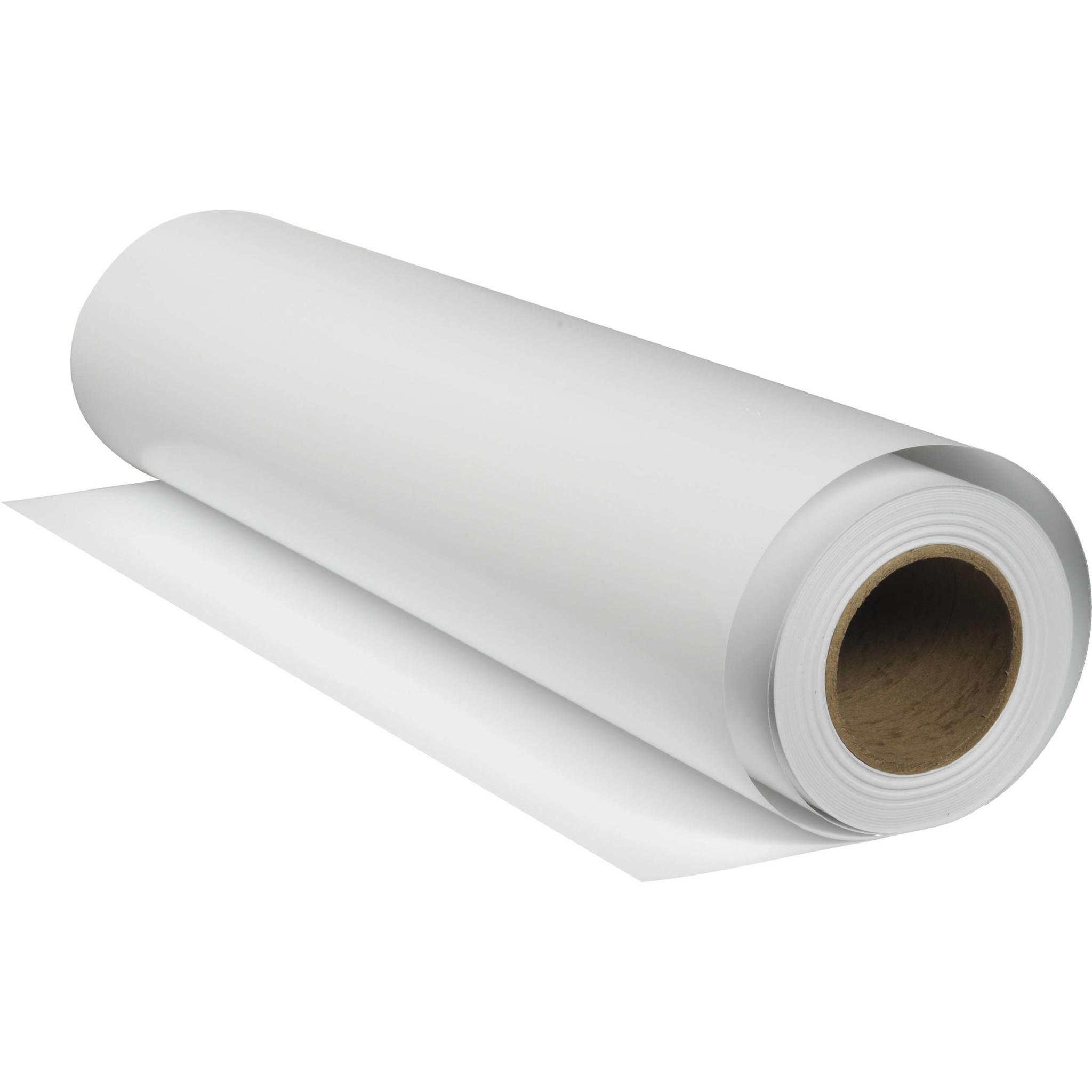 Epson Premium Luster 260 44in Roll per running inch-1