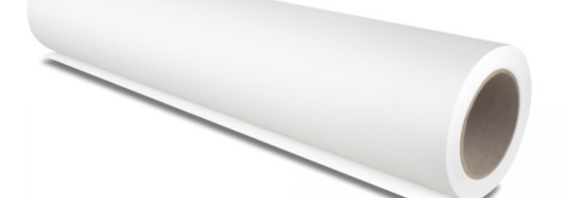 Epson Cold Press Bright 44in Roll per running inch