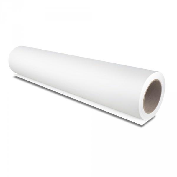 Epson Cold Press Bright 44in Roll per running inch-1
