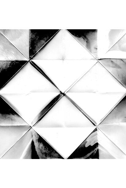 Boxface_1_vii