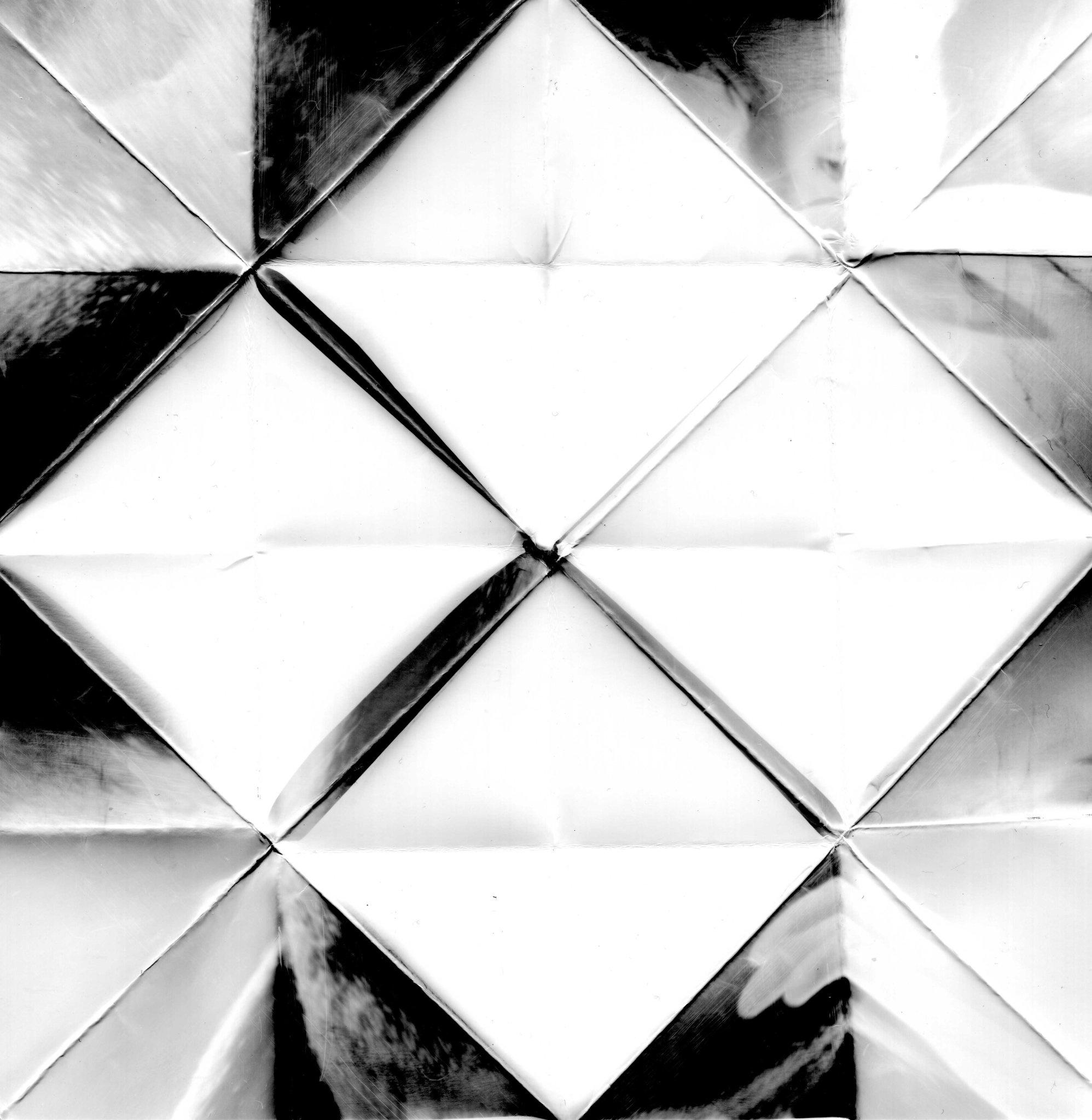 Boxface_1_vii-1