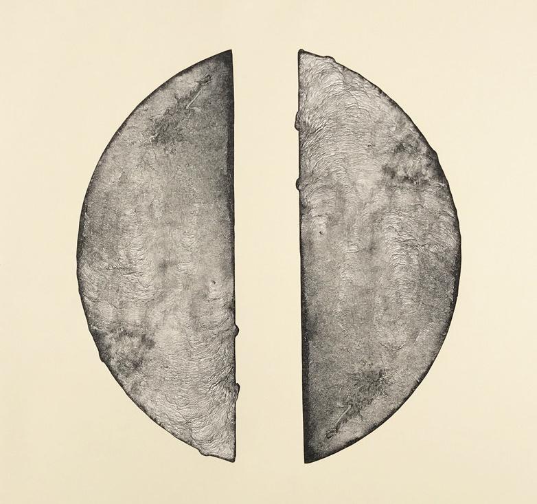 Crescent-1