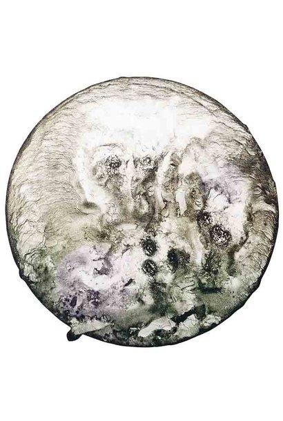 Full Moon No. 5