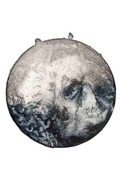 Full Moon No. 3