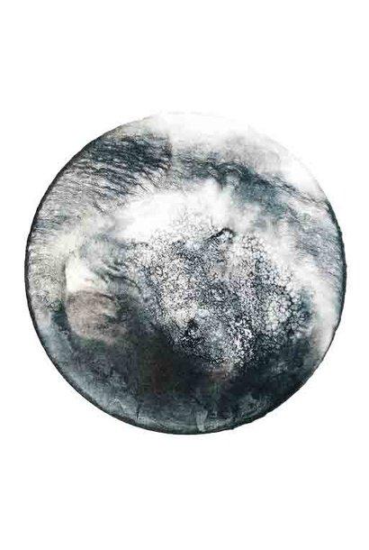 Full Moon No. 1