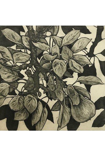 Pear no.4