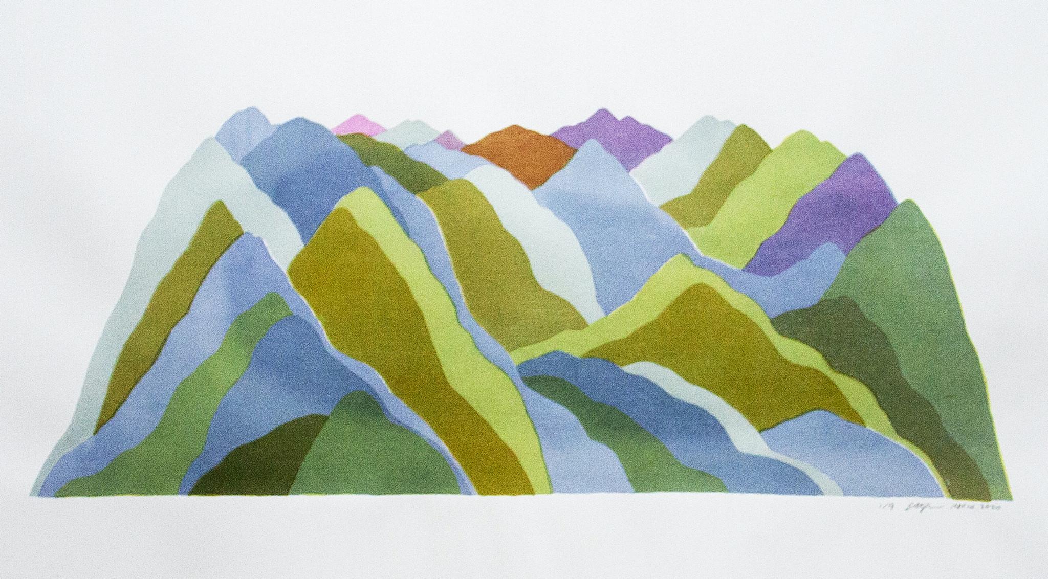 Mount Seymour-1