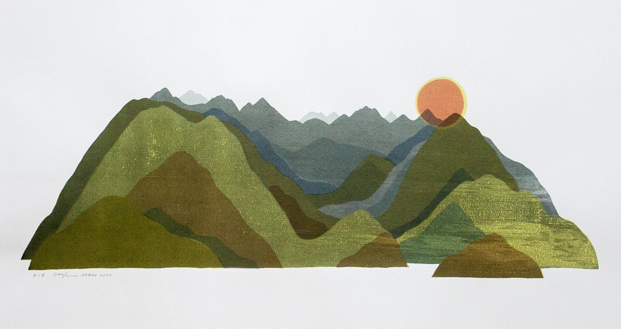 Squamish Valley-1
