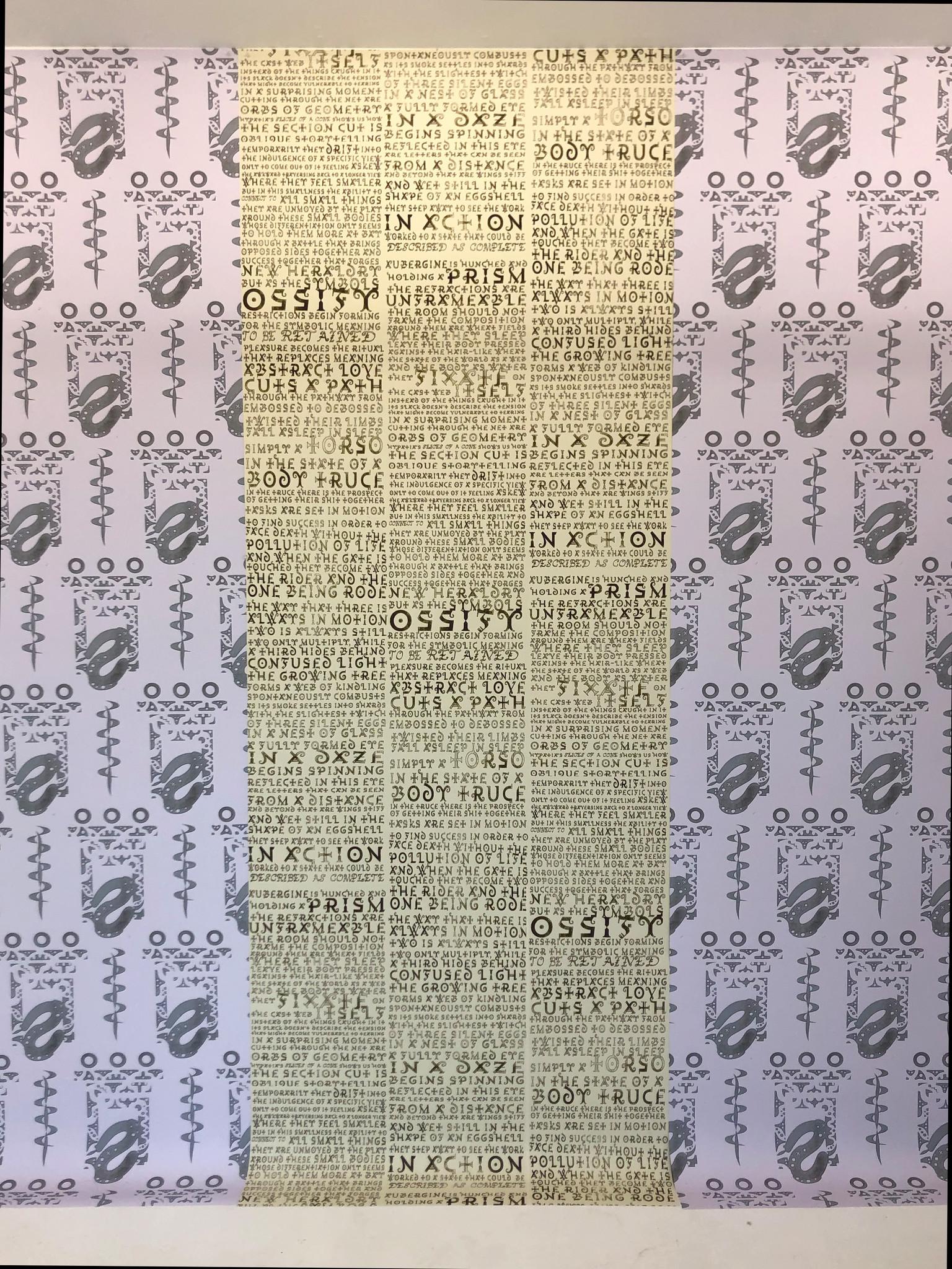 Maggie 7 Days (adhesive paper)-1