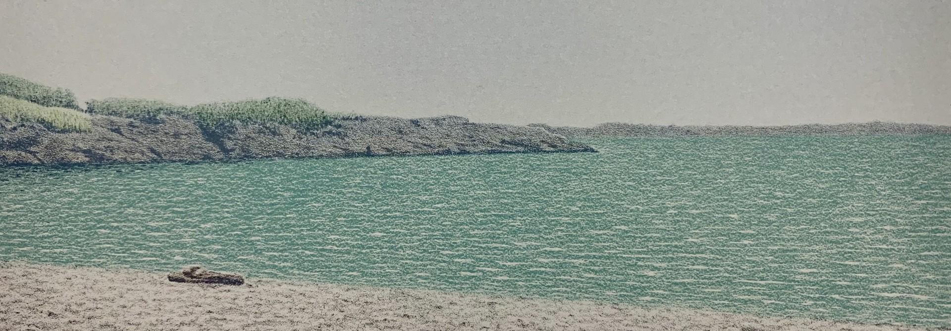 Willows Beach, Victoria