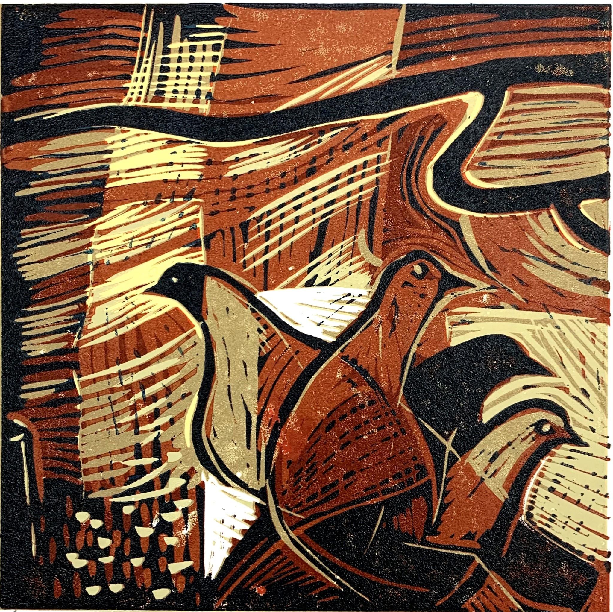 Venice-Pigeons-1