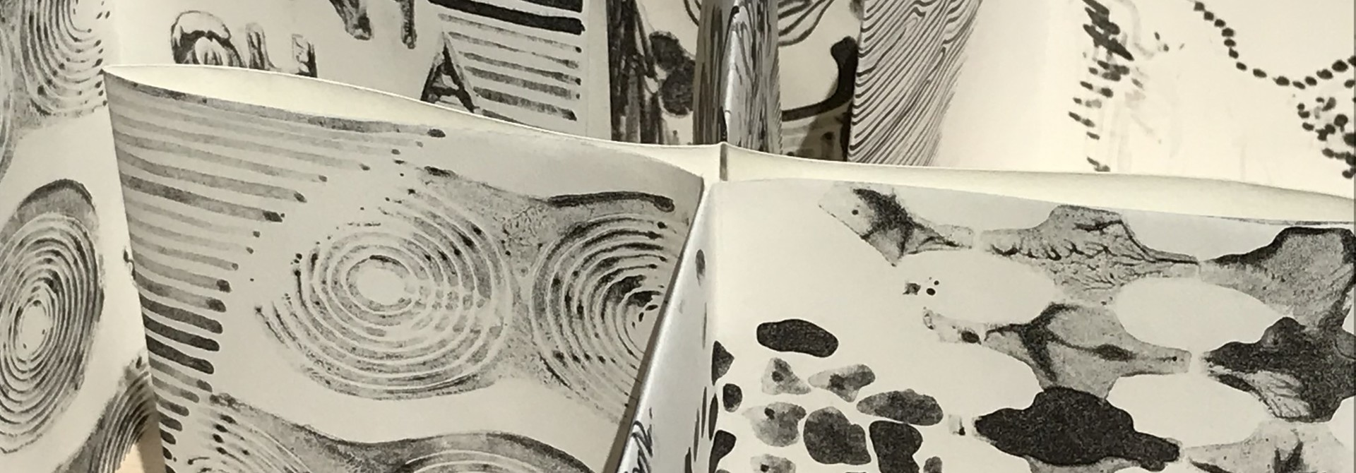 Stone Lithography Workshop
