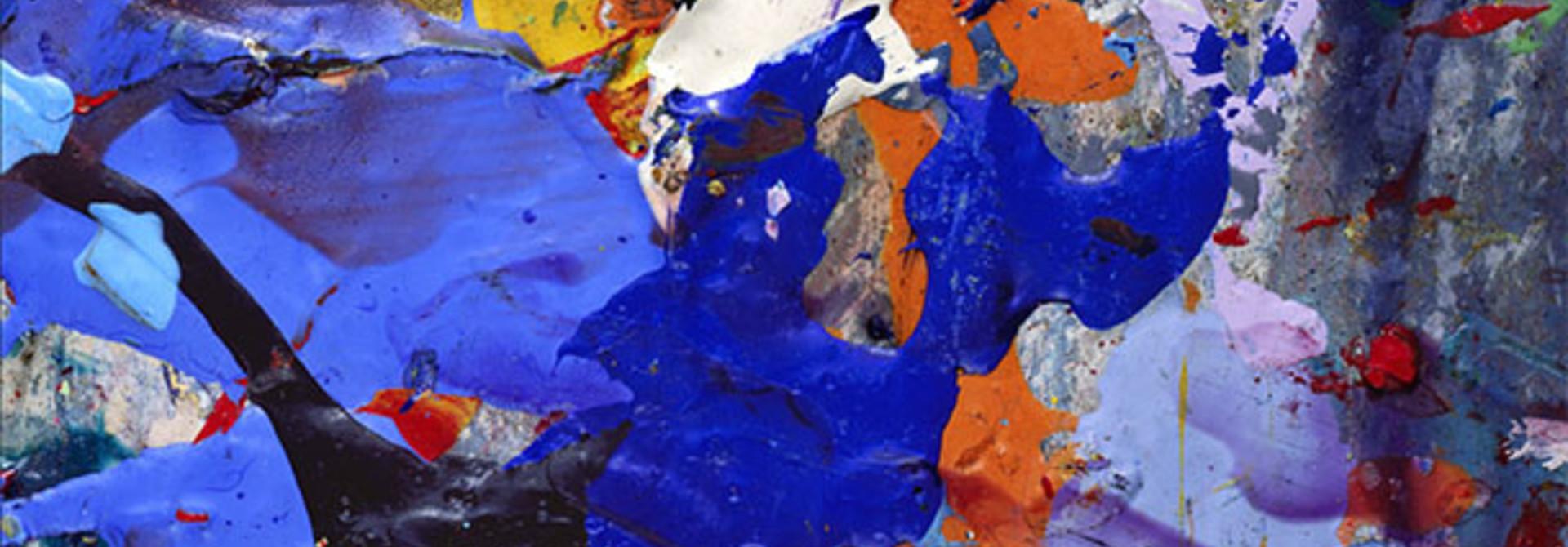 K14 (BWP Canvas Series)