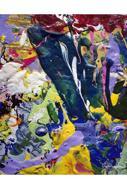 Q27 (BWP Canvas Series)