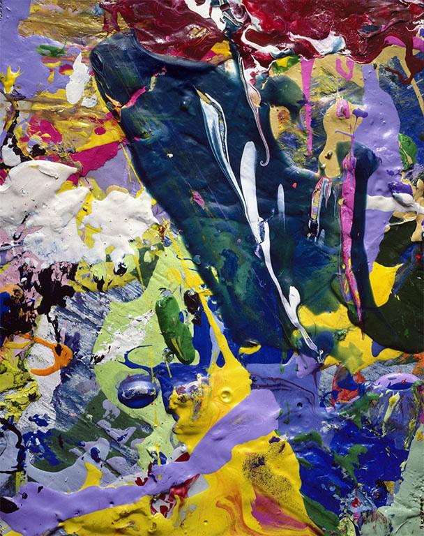 Q27 (BWP Canvas Series)-1
