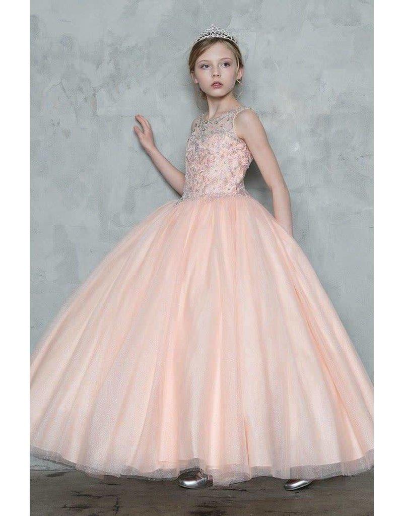 Calla Collection USA INC. Calla Collection KY Dress KY212, Color: ?, Size: ?