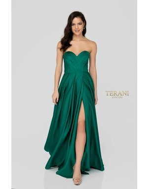 Terani Couture 2019 PROM & EVENING GOWN 1911P8179