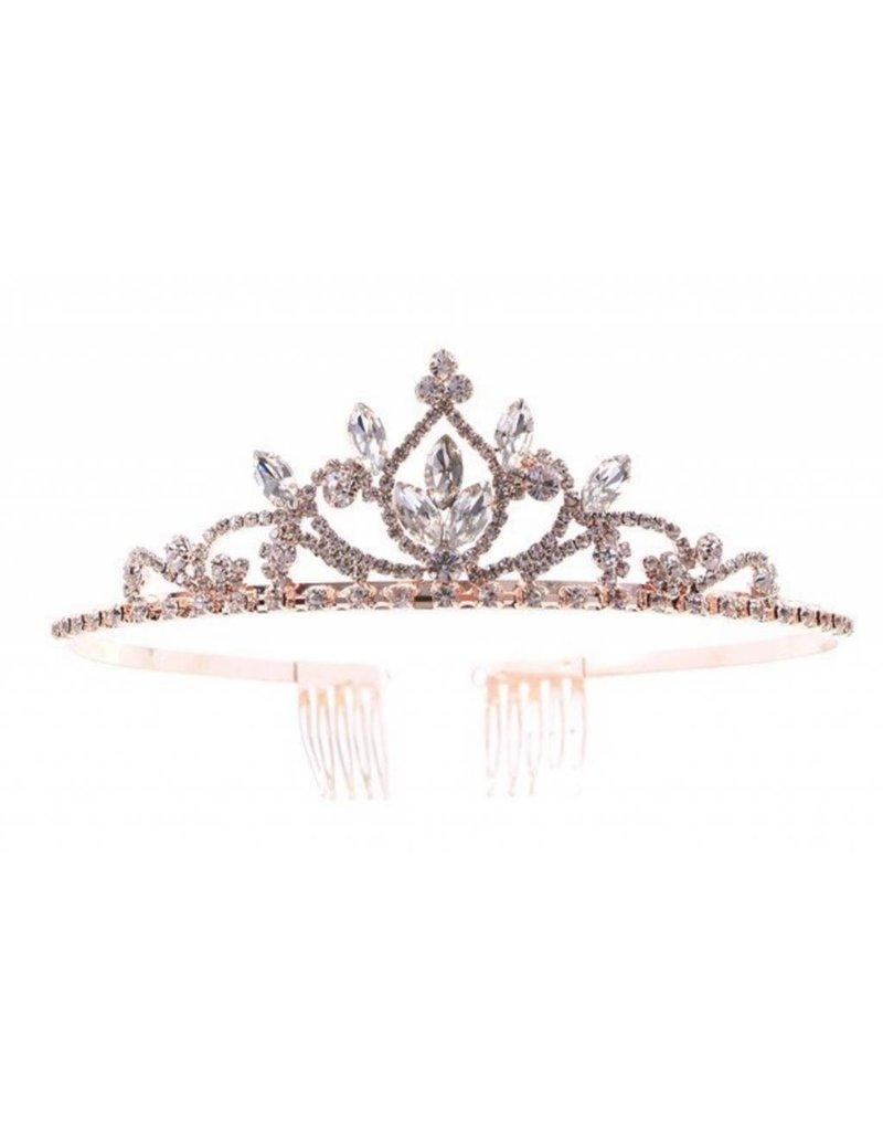 My Fashion My Fashion Crown 60660