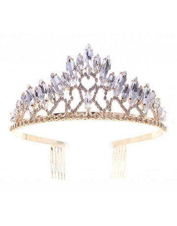 My Fashion My Fashion Crown 60655