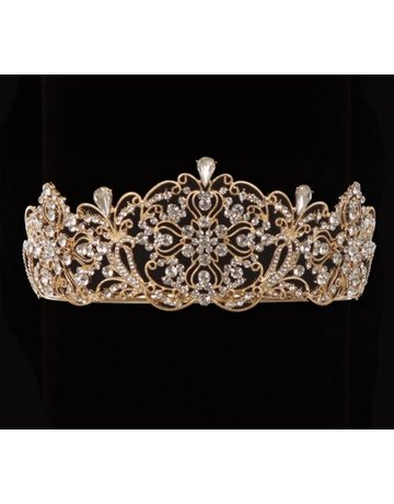 My Fashion Crown
