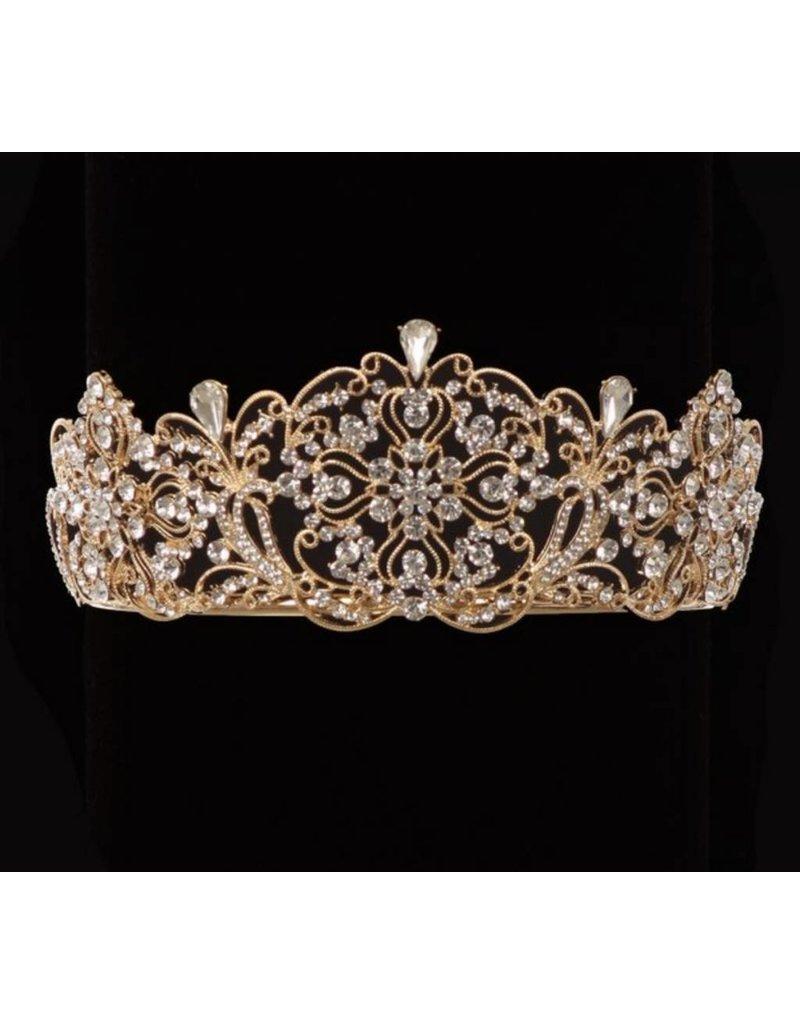 My Fashion Crown