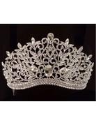 My Fashion My Fashion Crown TA29-0517