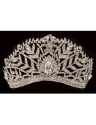 My Fashion Tiara