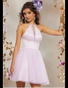 Mori Lee Mori Lee Damas 9503, Color: Blush, Size: 6