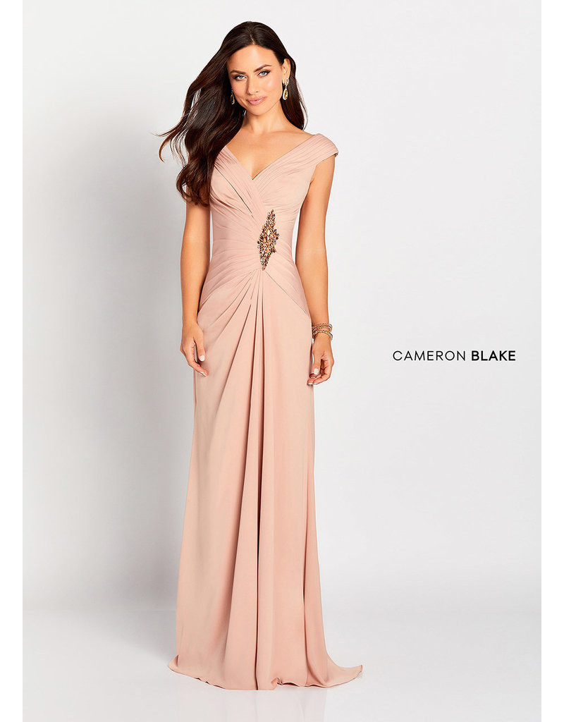 14123b70a1f Cameron Blake Mon Cheri Cameron Blake Mother of the Bride 119646