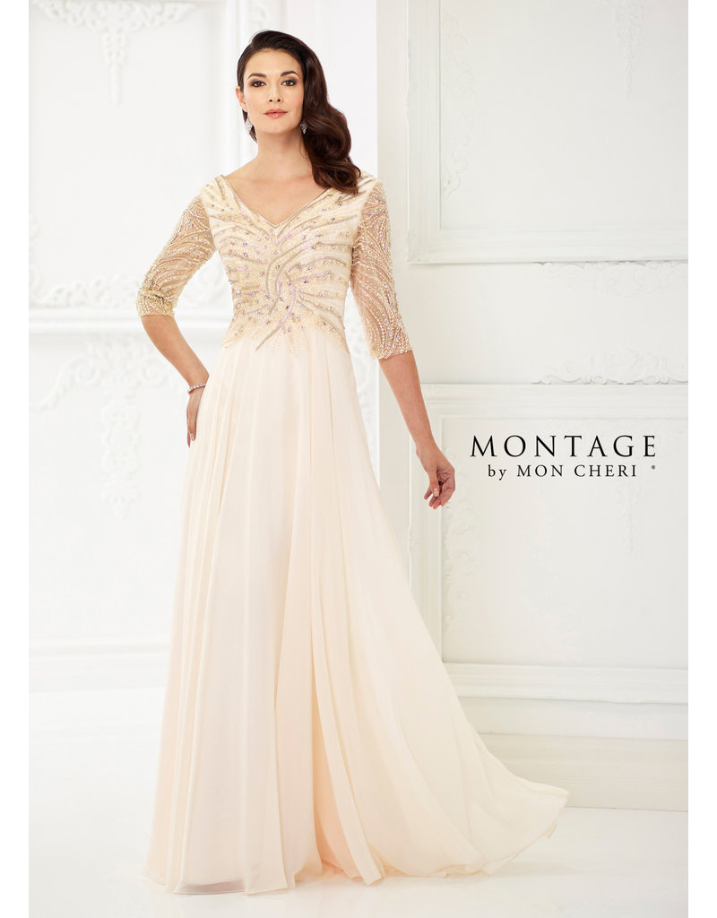 Montage 2019 MOTHERS OF 116950 ROSE 18 116950
