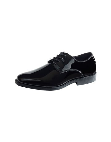 Cardi International Cardi International Nova Men's Shoes, Color: Black, Size: 10.5