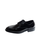 Cardi International Cardi International Bellagio Men's Shoes, Color: Black, Size: 9.5